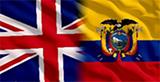 The Anglo-Ecuadorian Society